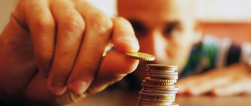 Is de juiste spelling 'voor hetzelfde geld' of voor hetzelfde geldt'?