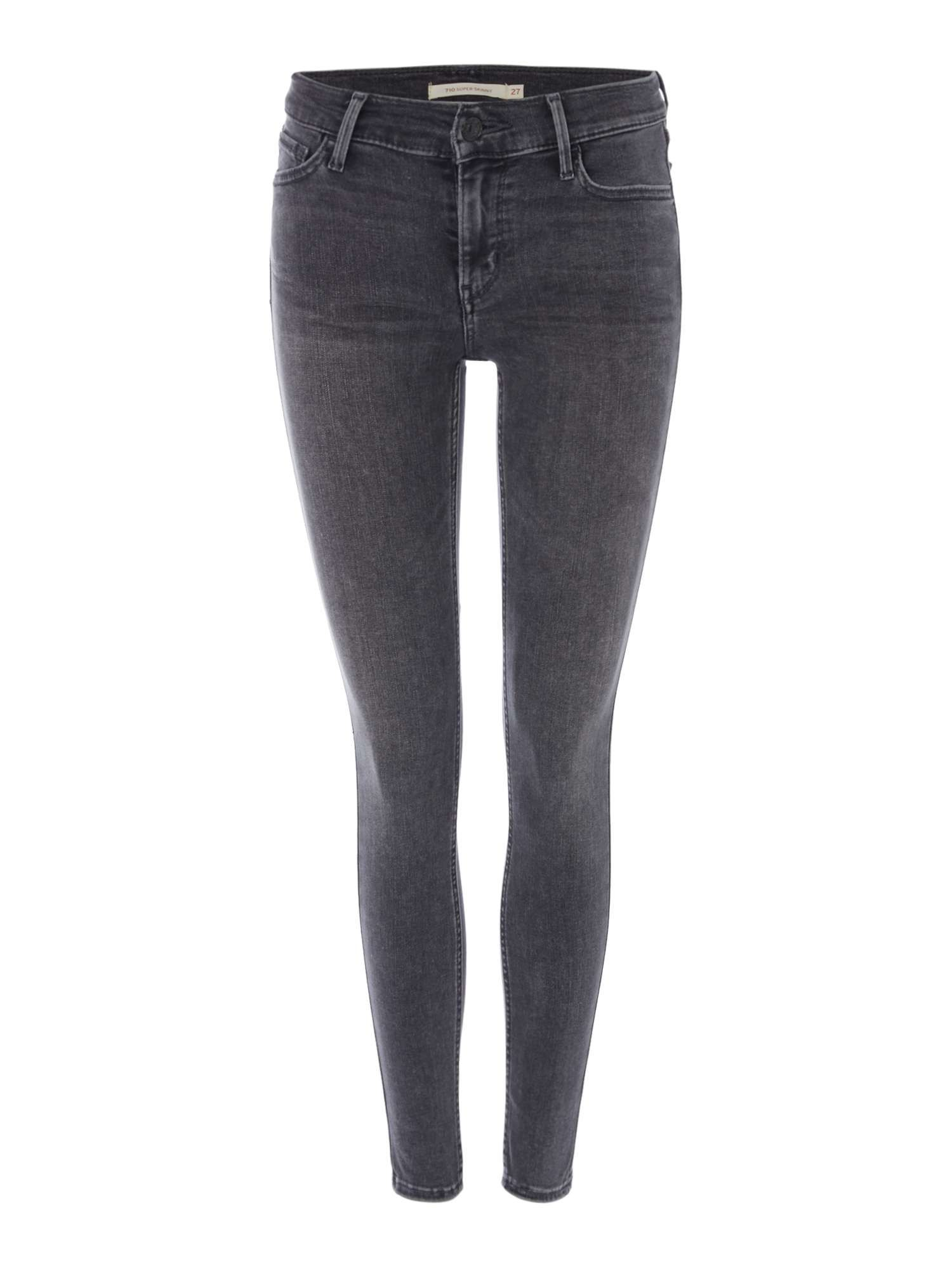 Best jeans our pick of the 25 best jeans for women publicscrutiny Gallery
