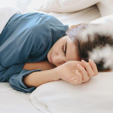 dormir mejor en verano