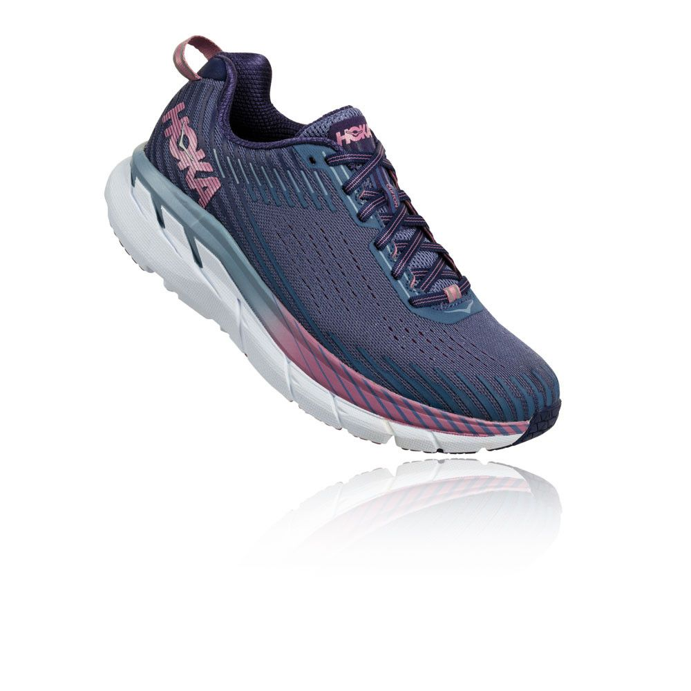 12 of the best women's running shoes 2019
