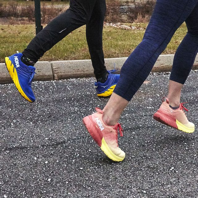 Hoka One One Sale 2020 Road And Trail Running Shoe Deals