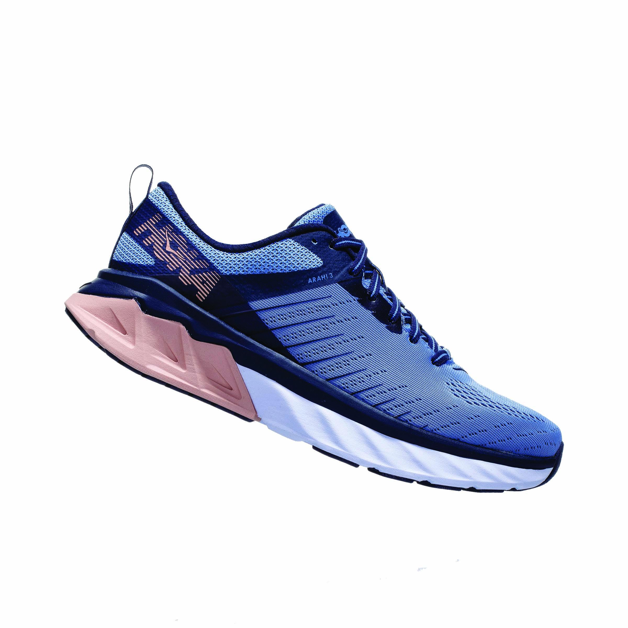 Acquista 2 FUORI QUALSIASI CASO best running shoes E OTTIENI