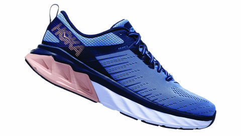 Best Running Shoes Of 2020 The best running shoes 2019