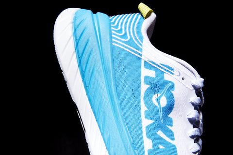 The 11 Best Hoka One One Running Shoes You Can Buy