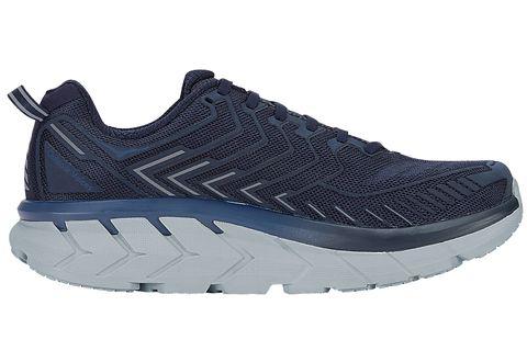 Shoe, Footwear, Outdoor shoe, Running shoe, Walking shoe, White, Black, Product, Cross training shoe, Athletic shoe,