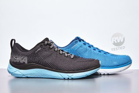 db2b8e02bcaf8 Hoka One One Hupana 2 Review | Lifestyle Running Shoes
