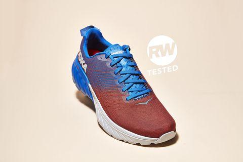 Shoe, Footwear, Sneakers, Blue, Walking shoe, Outdoor shoe, Product, Running shoe, Sportswear, Electric blue,