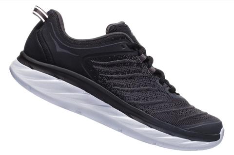 cbd9e836f586 Best New Sneakers March 2019