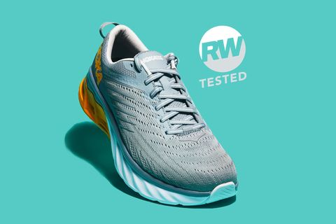 footwear, shoe, aqua, turquoise, outdoor shoe, green, walking shoe, nike free, teal, sneakers,
