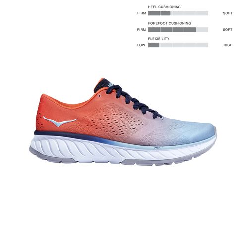 a5634ca0ad0a6 best running shoes 2019 - hoka one one cavu 2