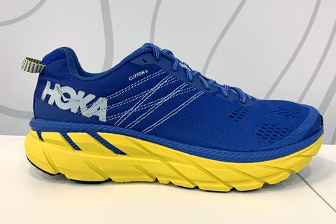 finest selection f3476 9fa09 New Running Shoes 2019   The Running Event 2018