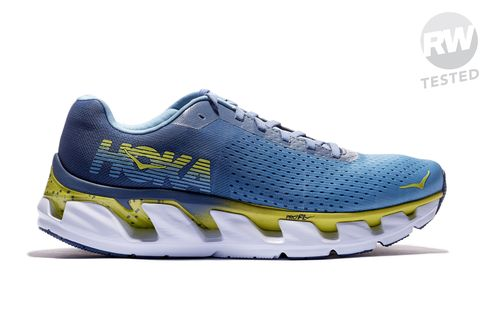 fdeff2b28 Hoka One One Elevon - Best Running Shoes of 2018