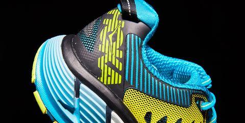7ffd73d865ff Running Shoes   Gear