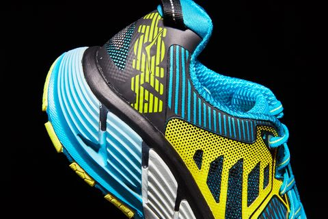 bbef40ecb1 Hoka Running Shoes 2019 | 14 Best Hoka One One Shoes