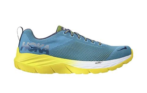 best stability running shoe