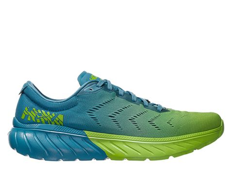6ffb2ed413c4 Most Comfortable Running Shoes