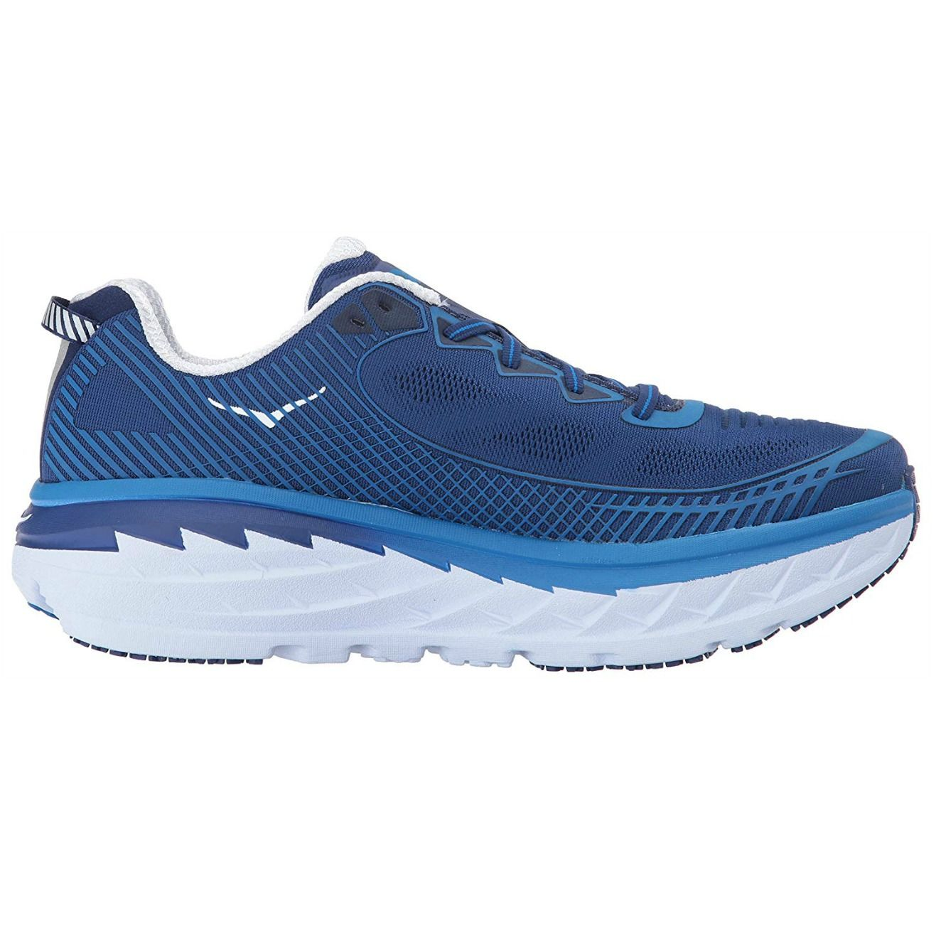 hoka one one mens