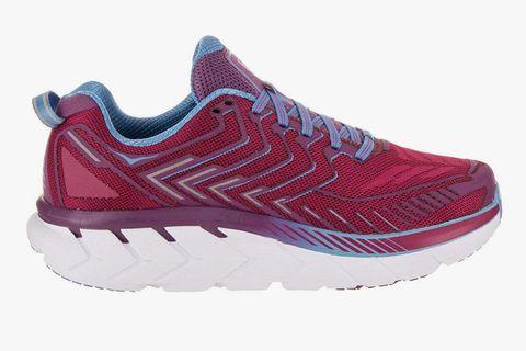 1501a98e0935 10 Best Women s Running Shoes 2018 - Top Running Sneakers for Women