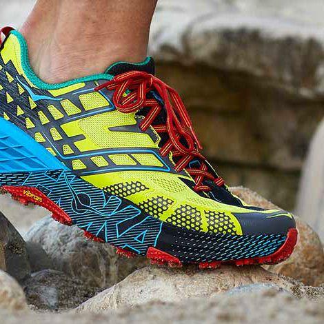 Best Trail Running Shoes 2019  75daac3d5217