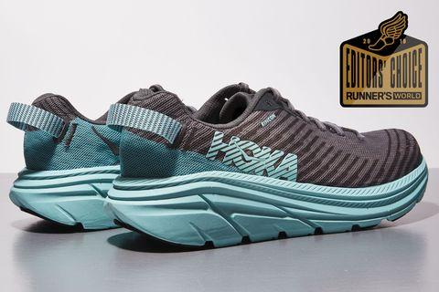 Footwear, Blue, Product, Shoe, Athletic shoe, Sportswear, White, Pattern, Teal, Style,