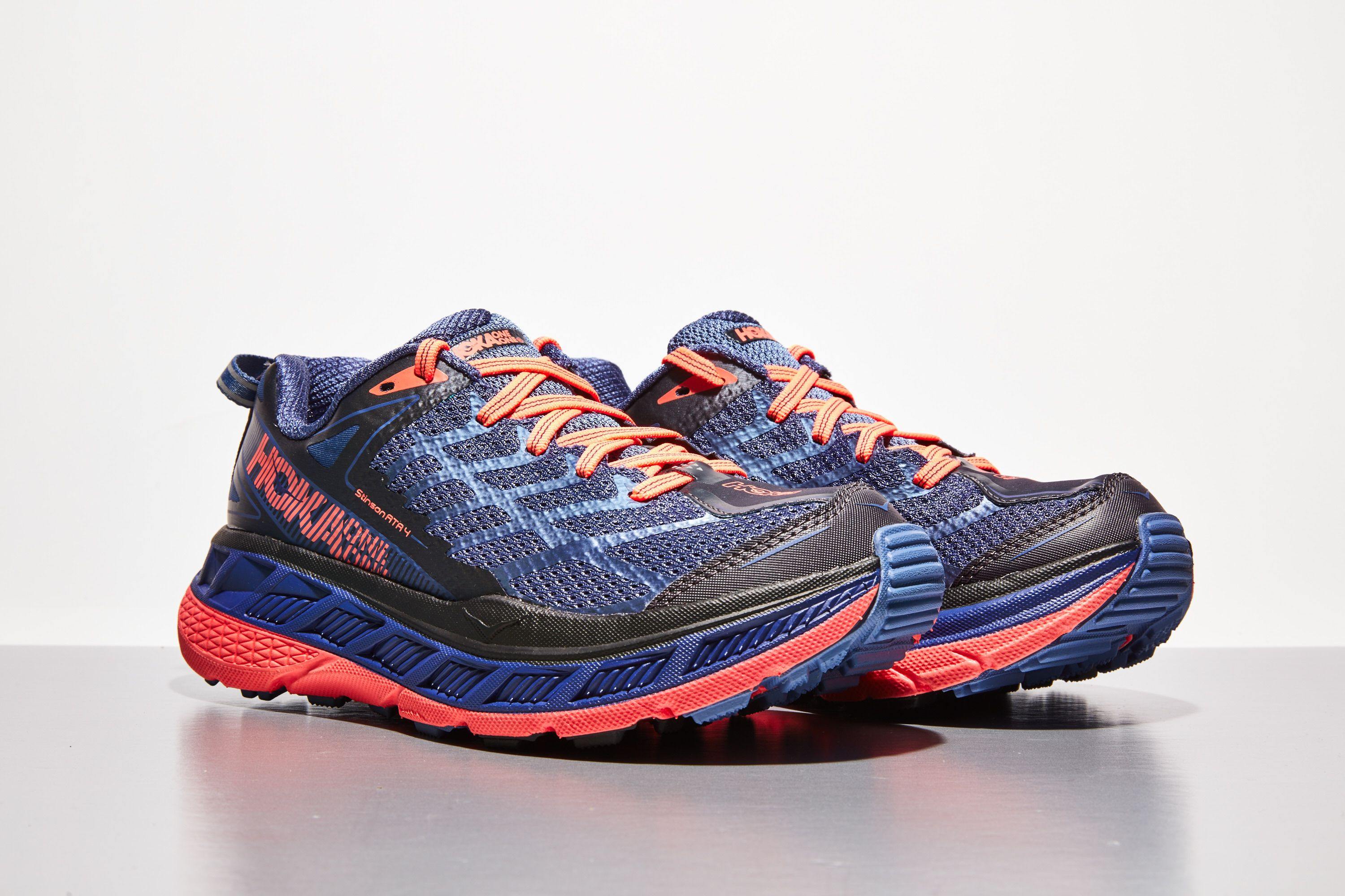 Hoka One One Shoe Sale Jackrabbit Deals