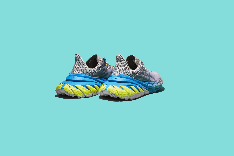 best mizuno shoes for walking exercise leslie imagenes