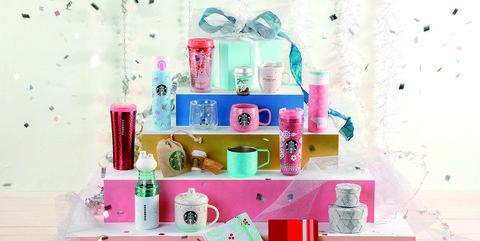 Pink, Product, Shelf, Design, Material property, Font, Room, Furniture, Toy, Interior design,