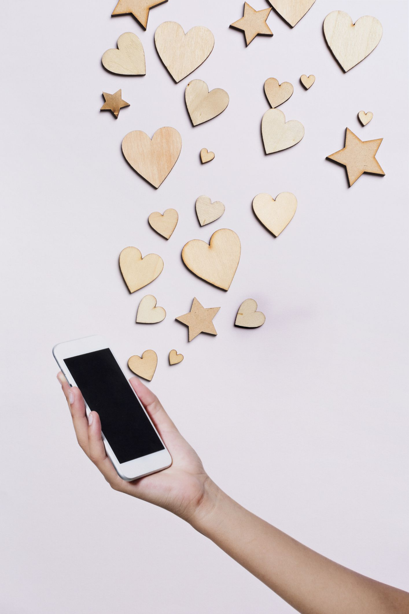 19 Best Instagram Therapists To Follow For **Expert** Relationship Advice