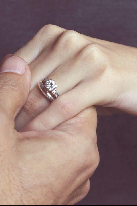同性カップル婚へのアドバイス