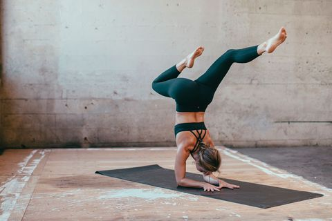 Physical fitness, Leg, Yoga, Arm, Joint, Balance, Shoulder, Flip (acrobatic), Human body, Stretching,