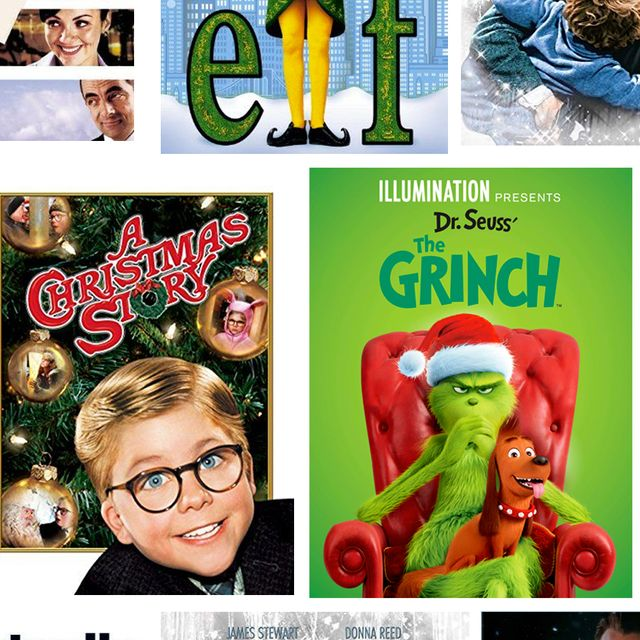 Christmas On Prime 2020 14 Best Christmas Movies to Watch Now on Amazon Prime Video 2020