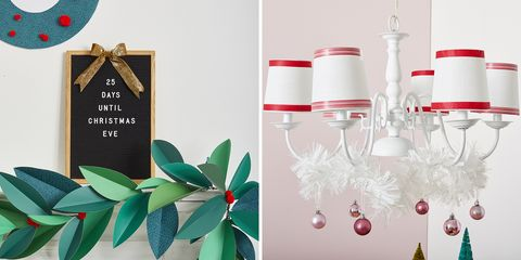 christmas ideas 2020 holiday decorating food and gifts christmas ideas 2020 holiday