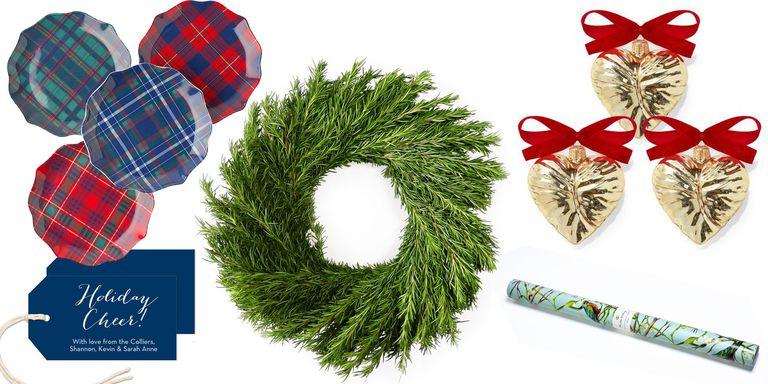 31 Elegant Christmas Decorations
