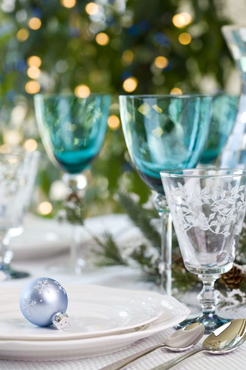 best new year's eve party themes 2020   winter wonderland party theme