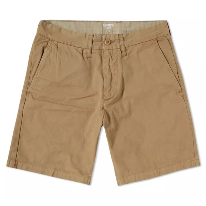 Carhartt summer shorts