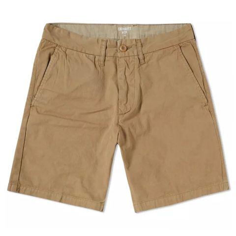 Carhartt summer shorts