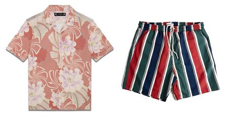 1913d028c32 Stylish Summer Holiday Clothes That Cost Less Than £100