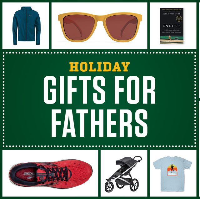 Holiday Gifts for Dads