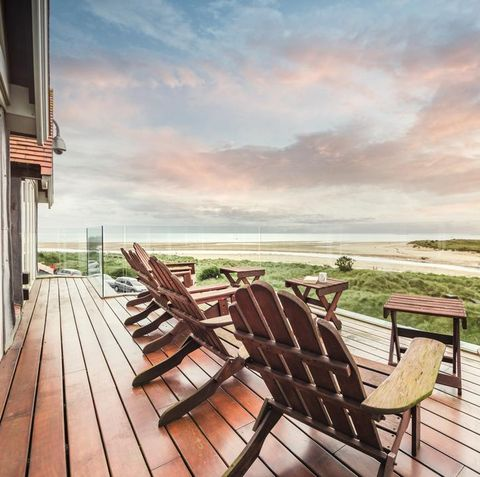 best selfcatering holidays uk 2021