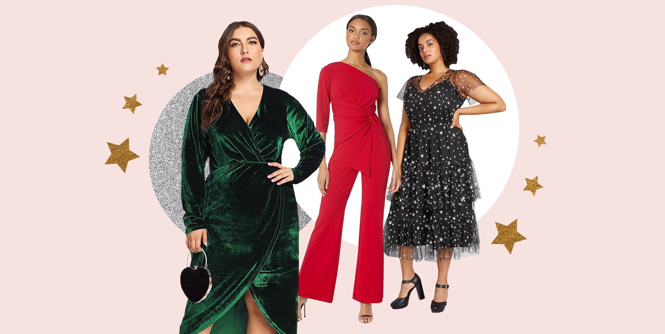 16 Holiday Party Outfit Ideas \u2014 Christmas and Holiday Party