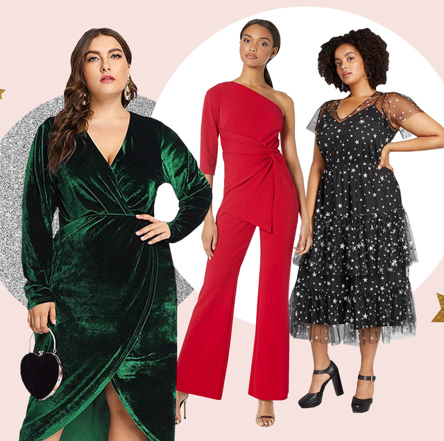 16 Holiday Party Outfit Ideas Christmas And Holiday Party