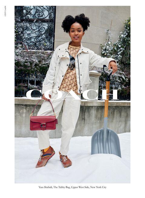 White, Clothing, Fashion, Jeans, Footwear, Outerwear, Street fashion, Shoe, Blazer, Jacket,