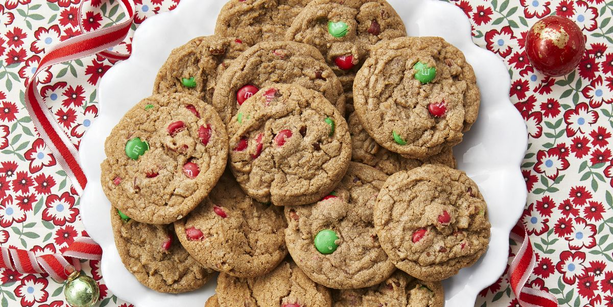Best Loaded Holiday Slice And Bake Cookies Recipe How To Make Slice And Bake Cookies