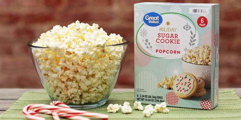 Food, Kettle corn, Popcorn, Cuisine, Dish, Snack, Ingredient, Canjica, Recipe, Produce,