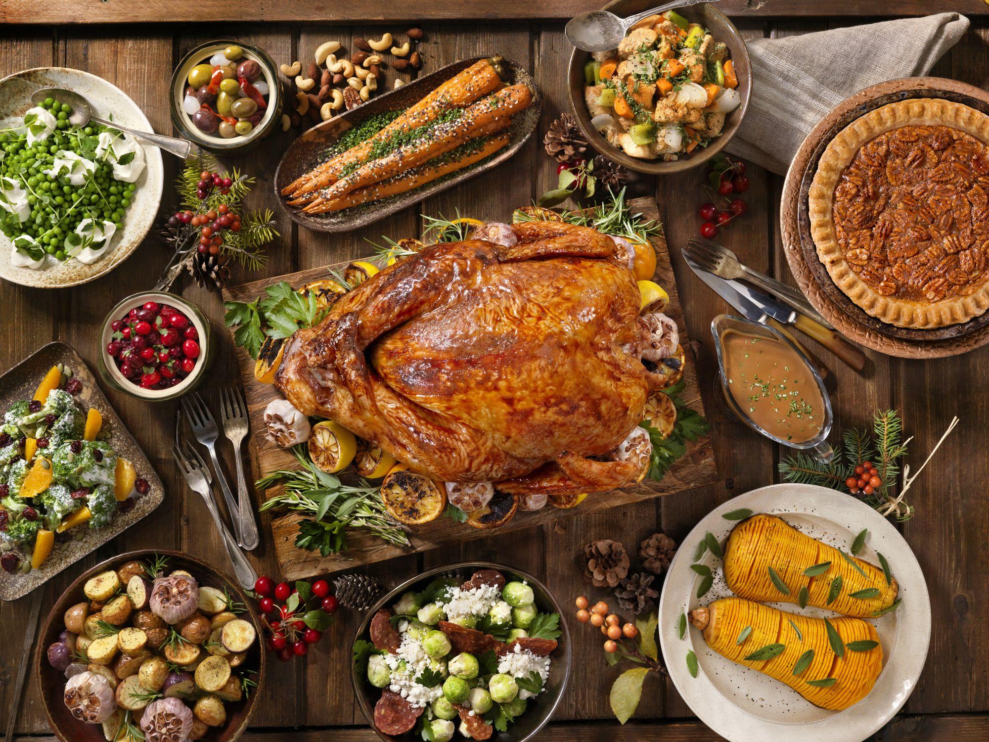 Birmingham restaurants open on christmas eve gift
