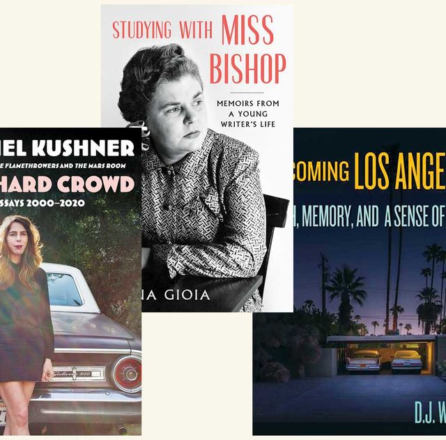 holiday books, nonfiction, essays