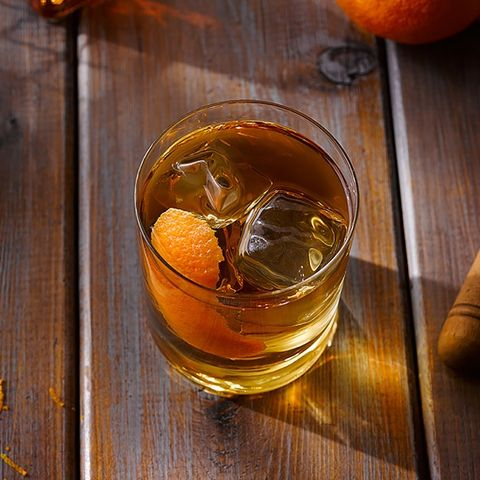 Old fashioned, Drink, Godfather, Rusty nail, Hot toddy, Whiskey sour, Old fashioned glass, Mizuwari, Amaretto, Arnold palmer,