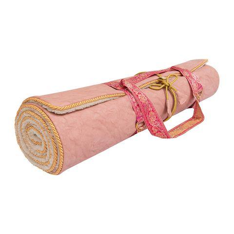 Pink, Beige, Bag, Fashion accessory, Handbag, Magenta, Peach,