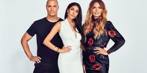 hollands-next-top-model-jury