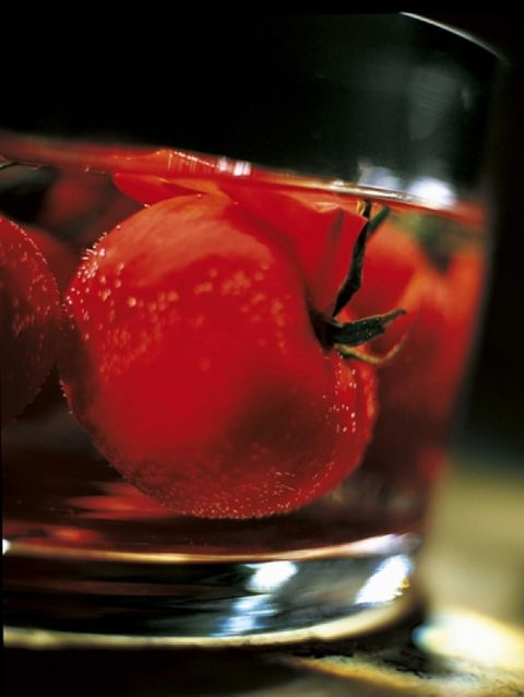 hollandse-tomatensoep